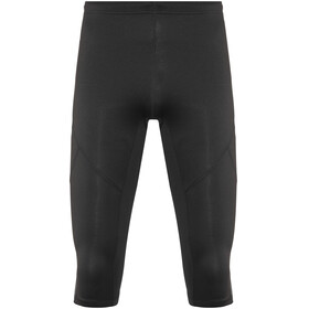 GORE WEAR R3 - Short running Homme - noir